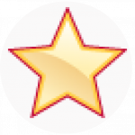 https://topscorewriting.com/wp-content/uploads/2021/04/icon-star-150x150.png