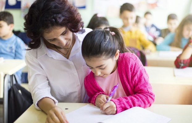 Adopting an Effective Test Plan to Overcome Test Anxiety