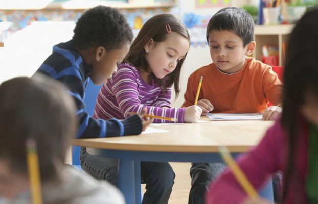 How To Help Students Improve Reading Comprehension