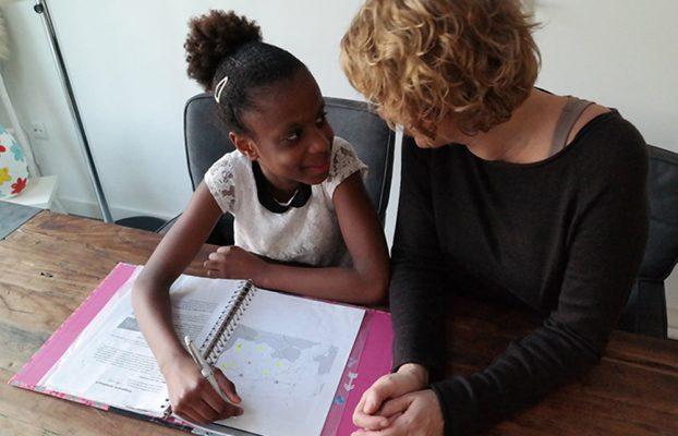 Summer School Teaching Ideas That Students Will Love