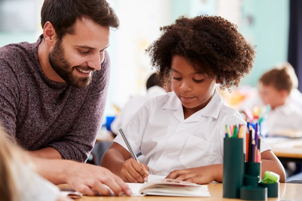 3 Tips for Great Teaching: How to Engage with Students and Colleagues